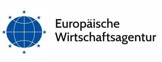 EWA GmbH