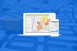 GPS Ortung für Unternehmen, Hamburg Agentur